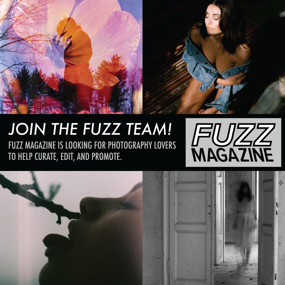 join-the-fuzz-team