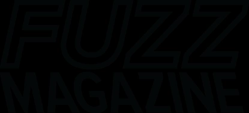 Fuzz Magazine - Photography