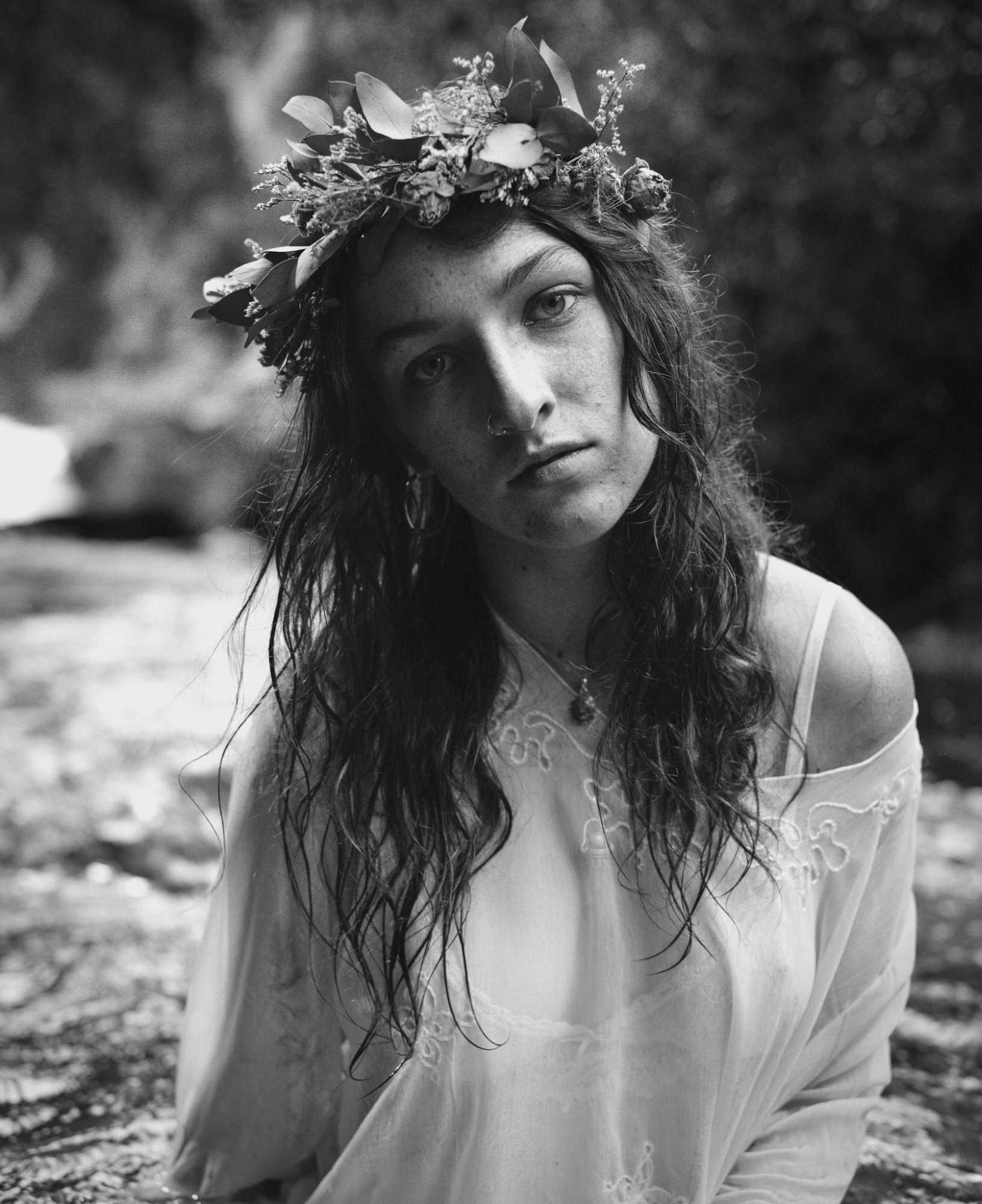 Jasmin Skye